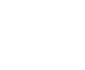 MP Pro Weddings Logo